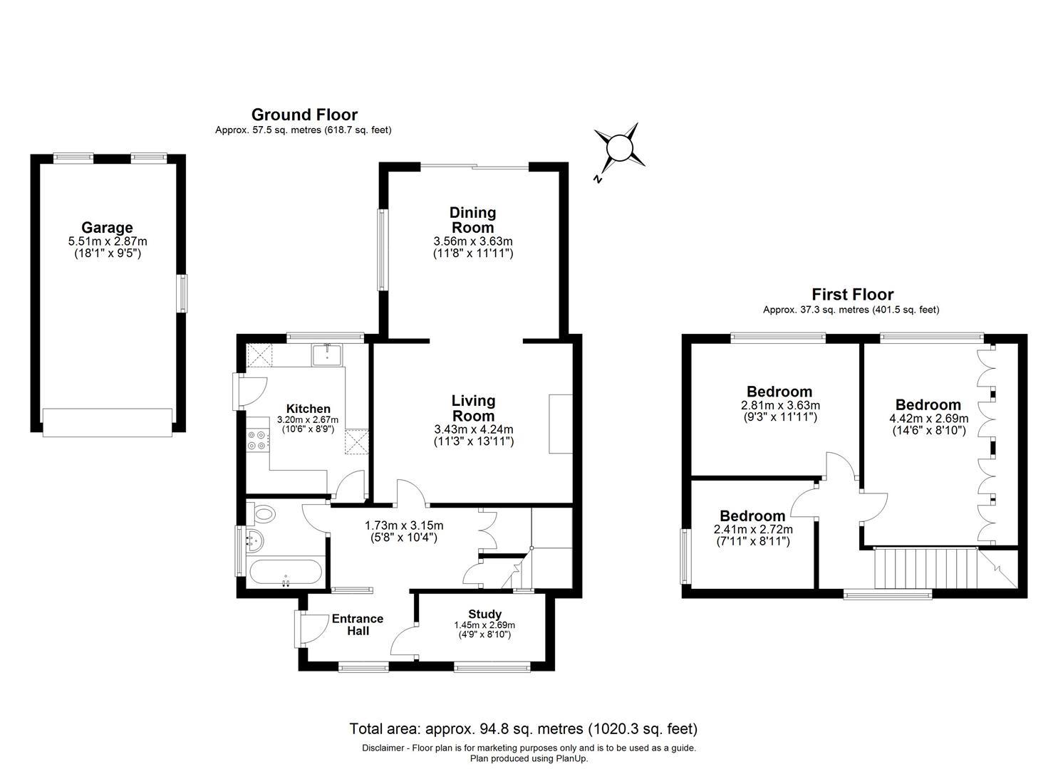 28-Dunston-Hill - floor plan.jpg