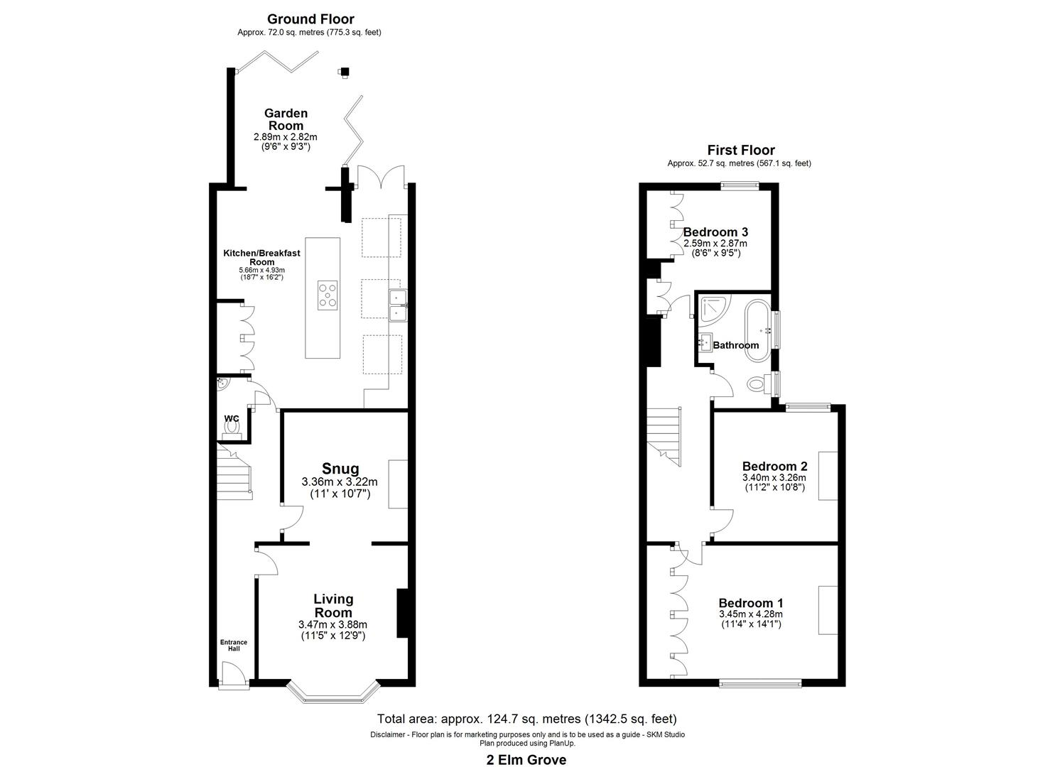 2-Elm-Grove - floor plan.jpg