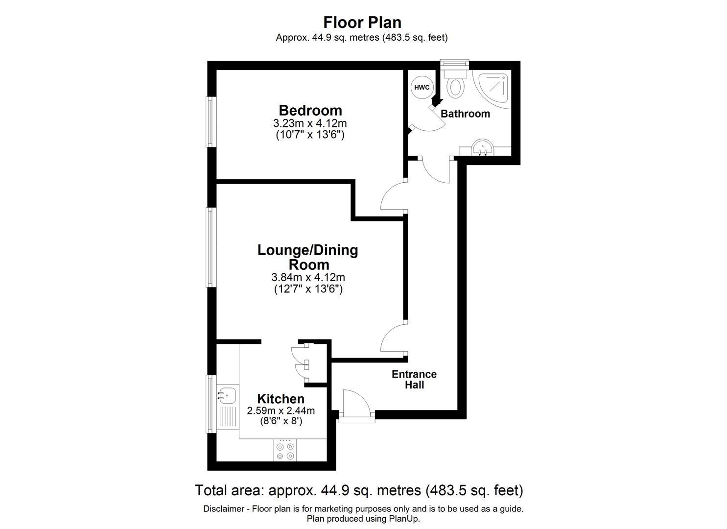 12-Nightingale-Lodge - floorplan.jpg