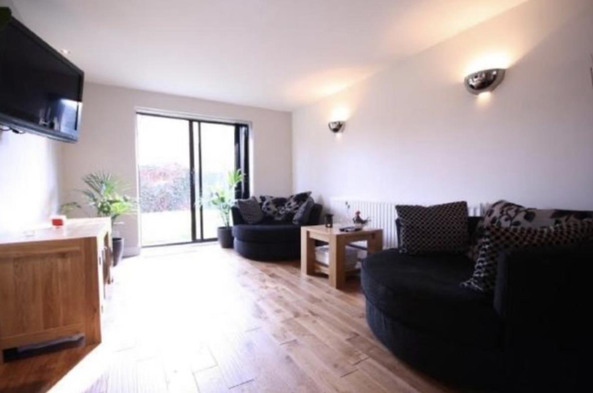 12 tweed living room 1.png