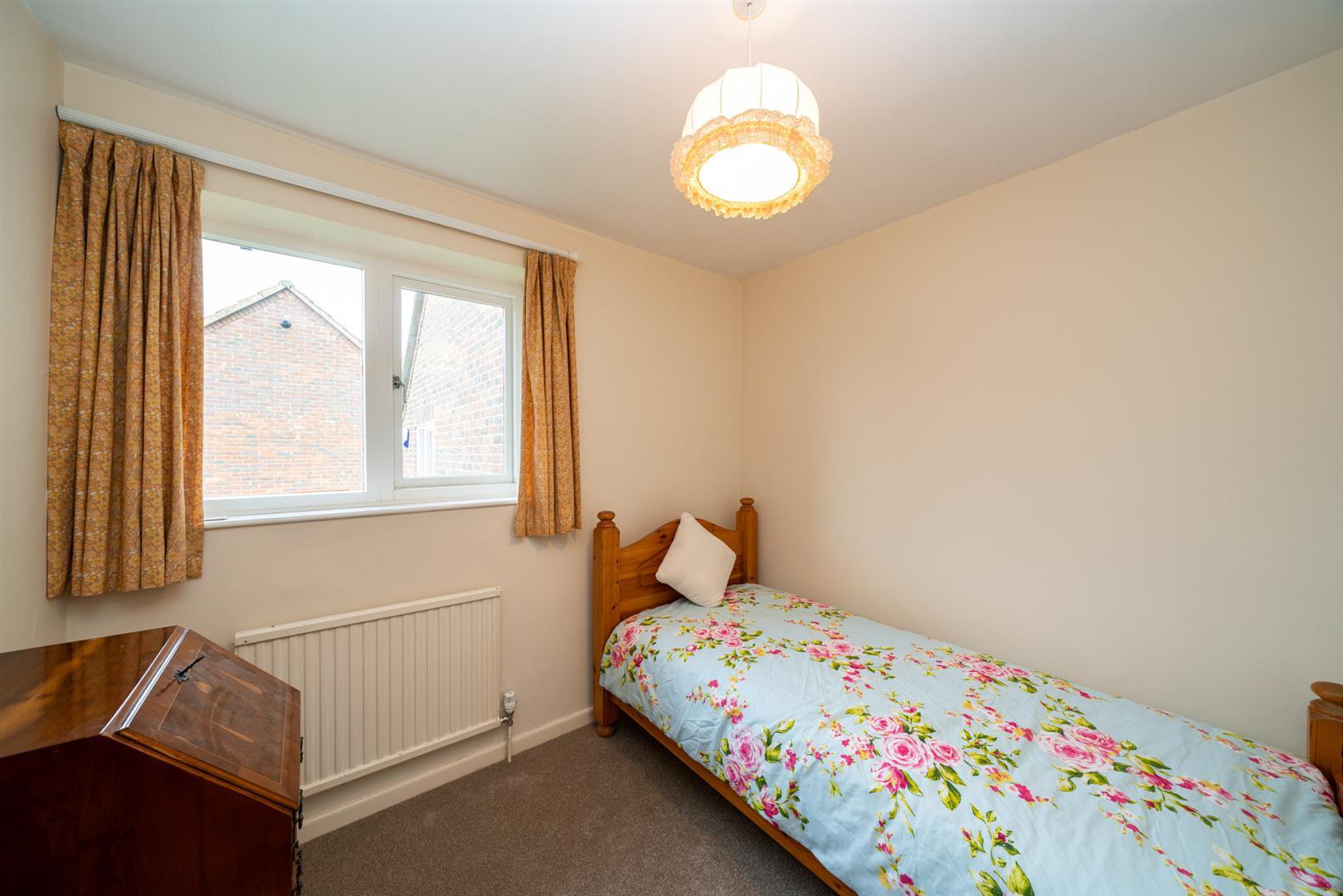 6-Rosehill-4093 - bed 4.jpg