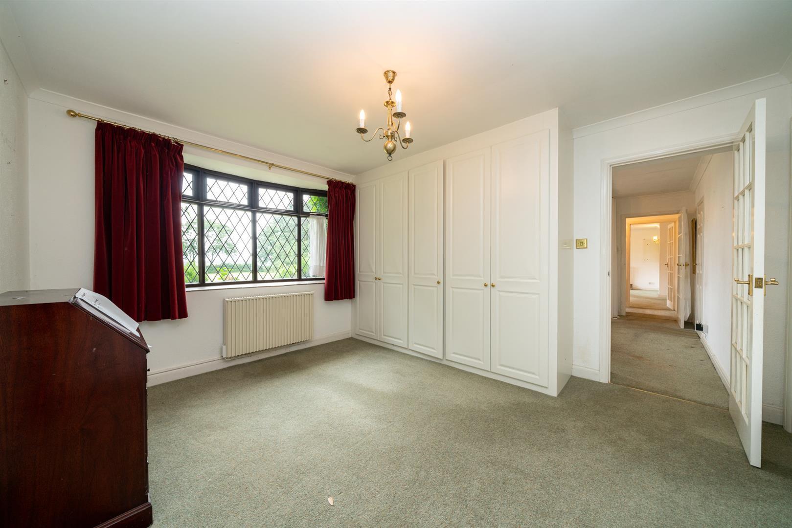 Old-Cottage-Paddock-7481 - bedroom.jpg