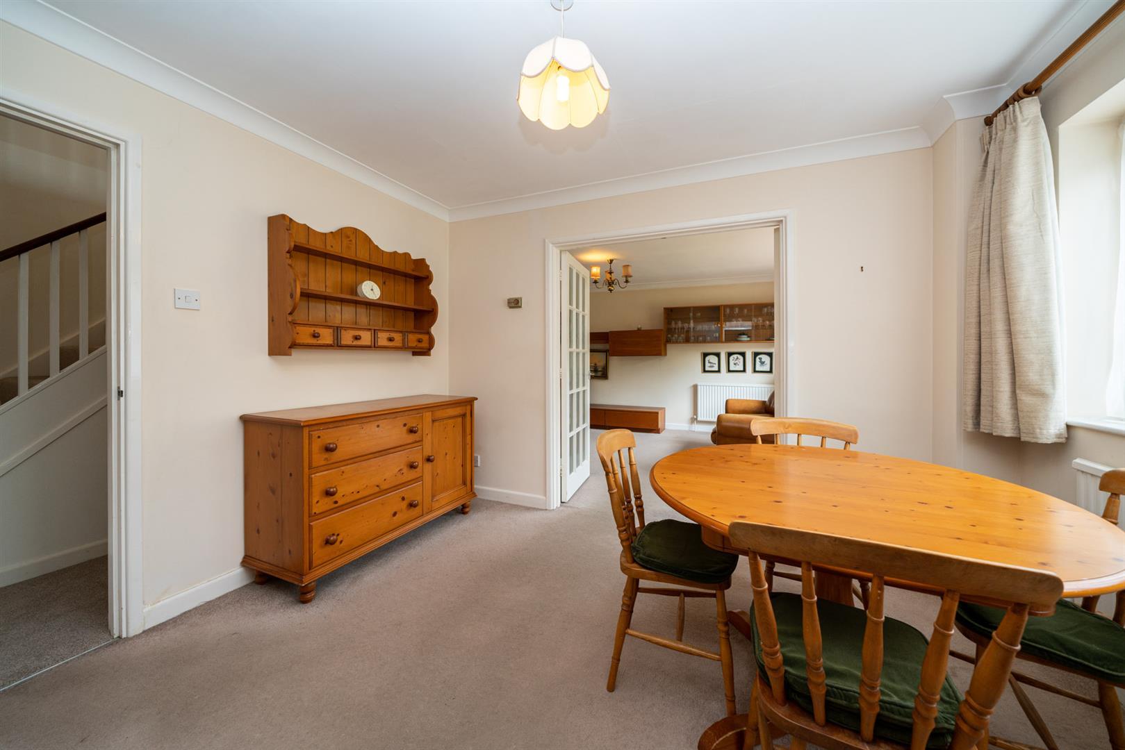 6-Rosehill-4115 - dining view of living.jpg