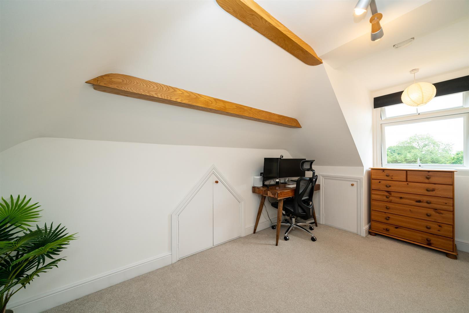 21-Swing-gate-lane-0675 - attic room.jpg