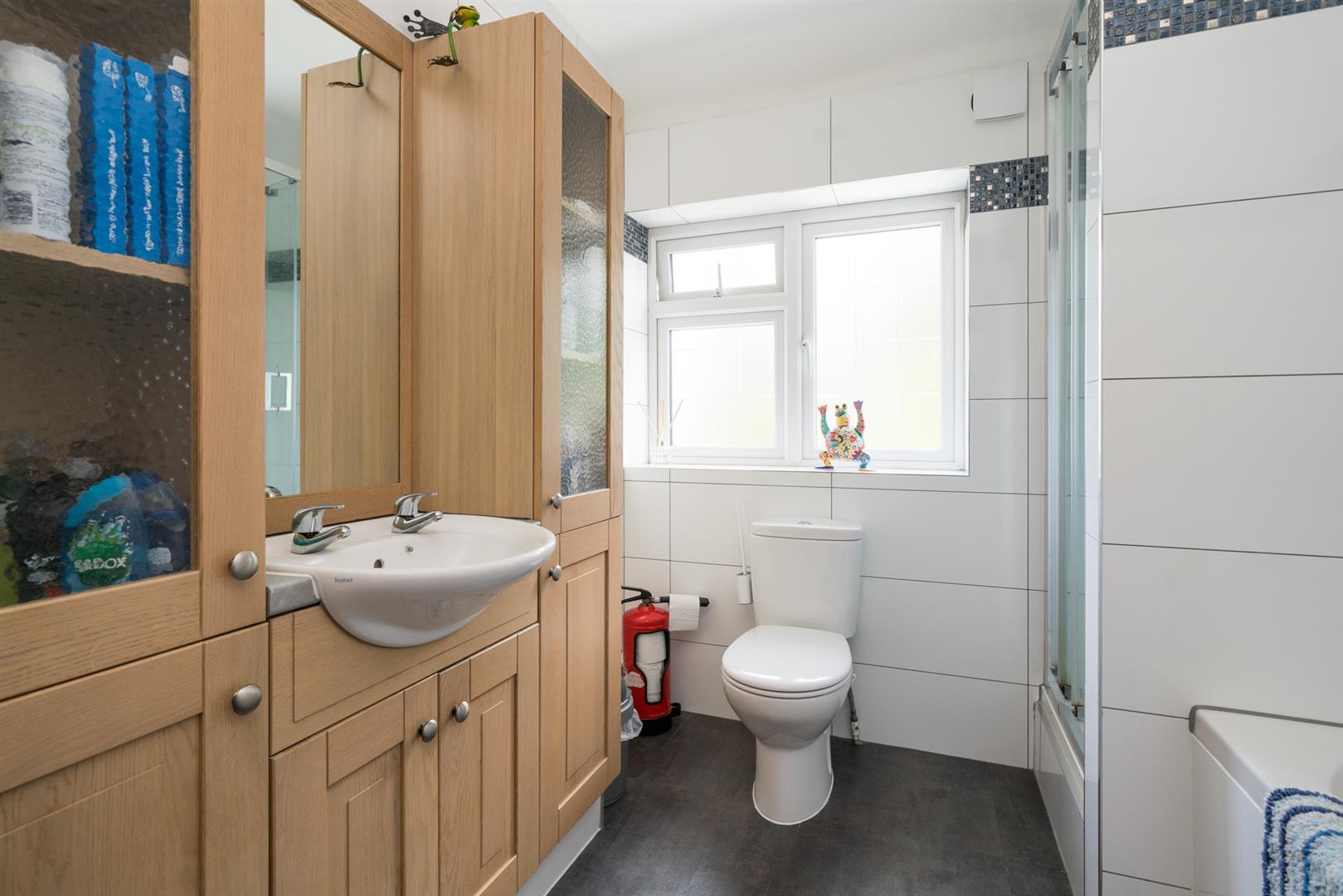 12-Ranelagh-Road-1021- bathroom 1.jpg