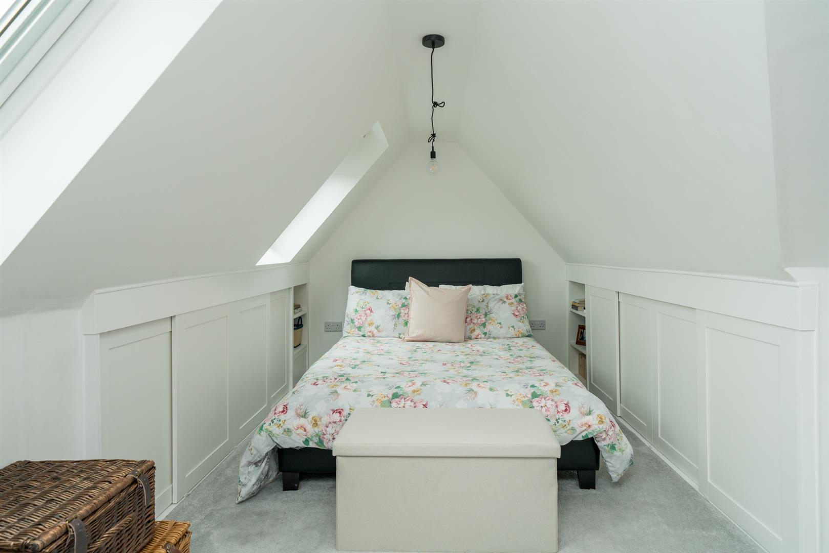 top room bed.jpg