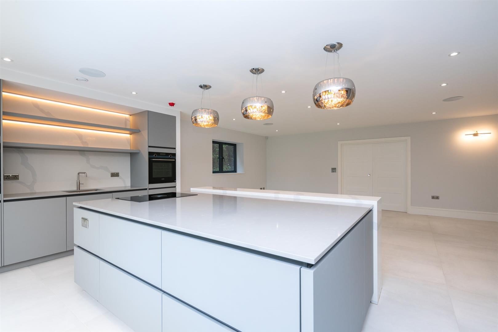 Bramley-3280 - kitchen 3.jpg