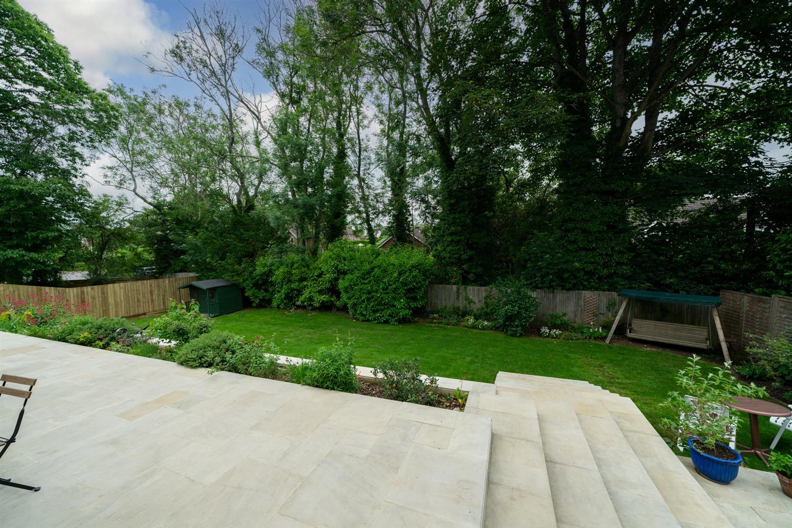 Larchmoor-6 - garden.jpg