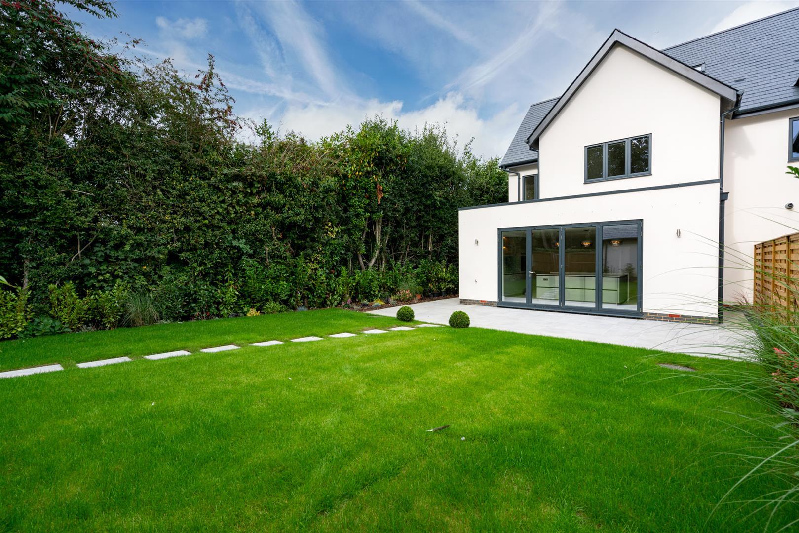 Bramley-3 - garden.jpg