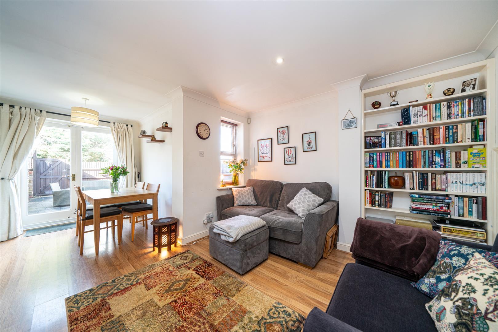 46-Cross-Oak-Road-1010-  living room.jpg