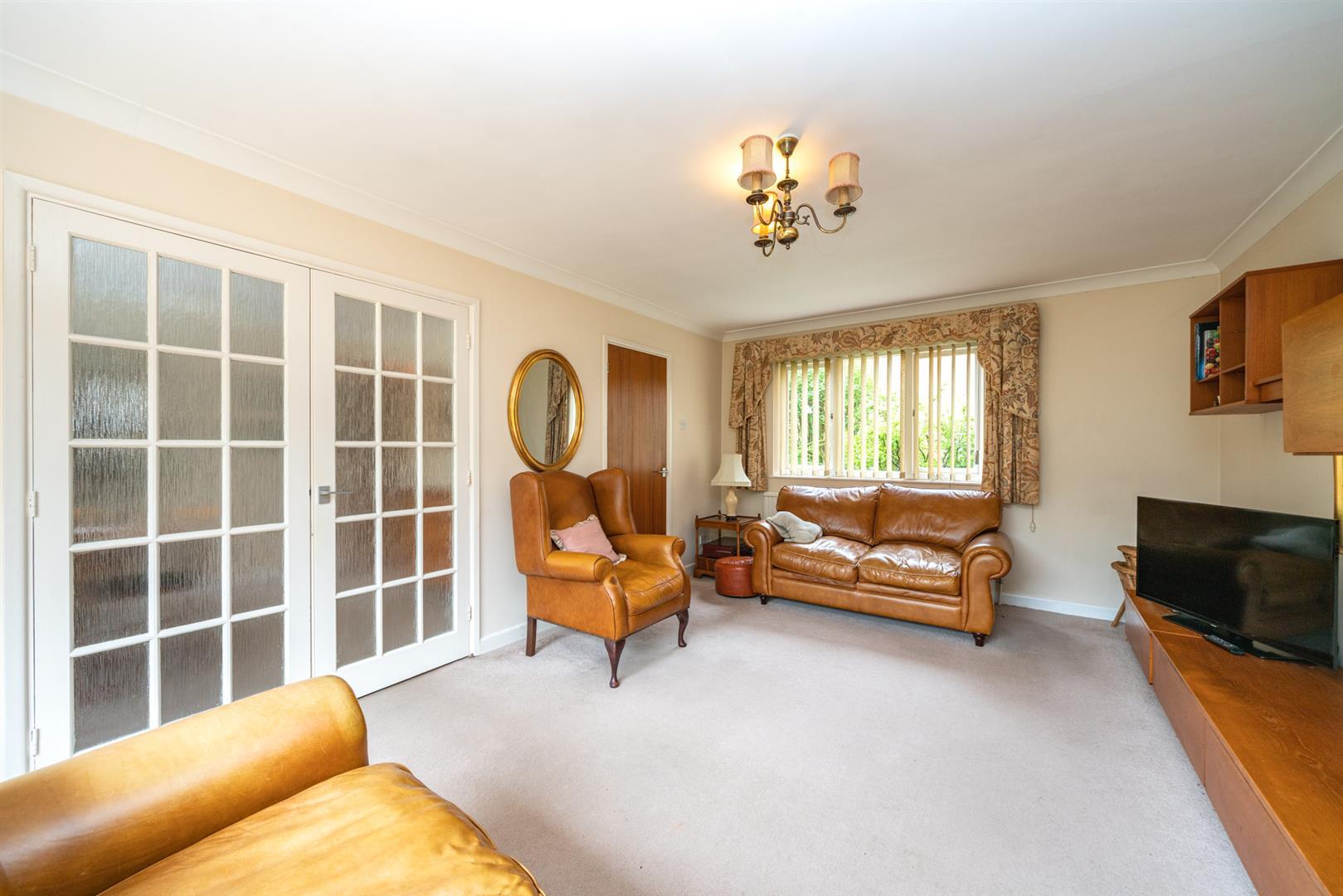 6-Rosehill-4106 - living room 2.jpg