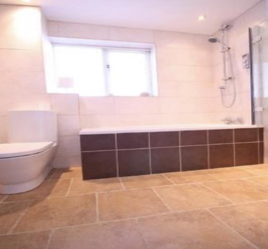 12 tweed bathroom.png