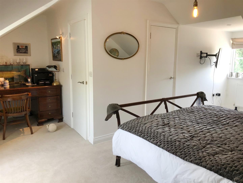 Bedroom2.jpg_2.jpg