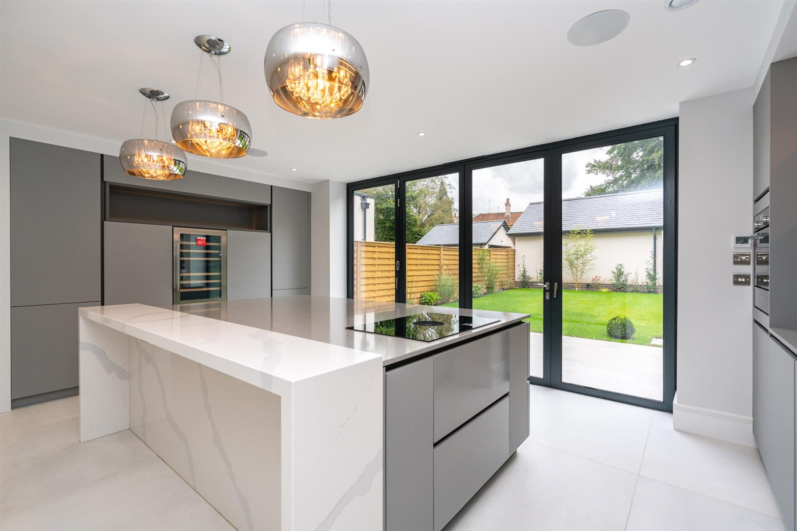 Bramley-3275 - kitchen 1.jpg