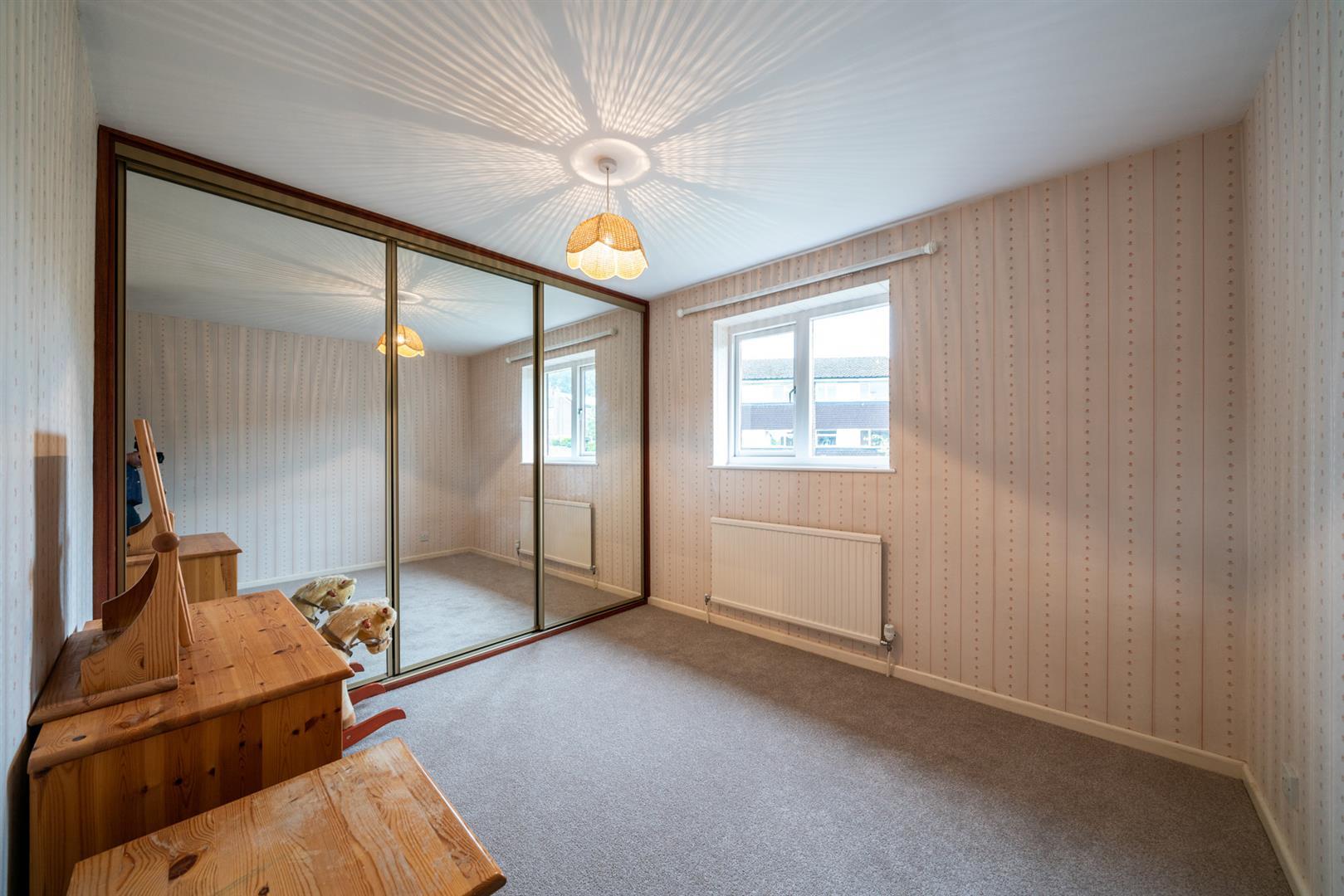 6-Rosehill-4090 (1) - bed 2.jpg