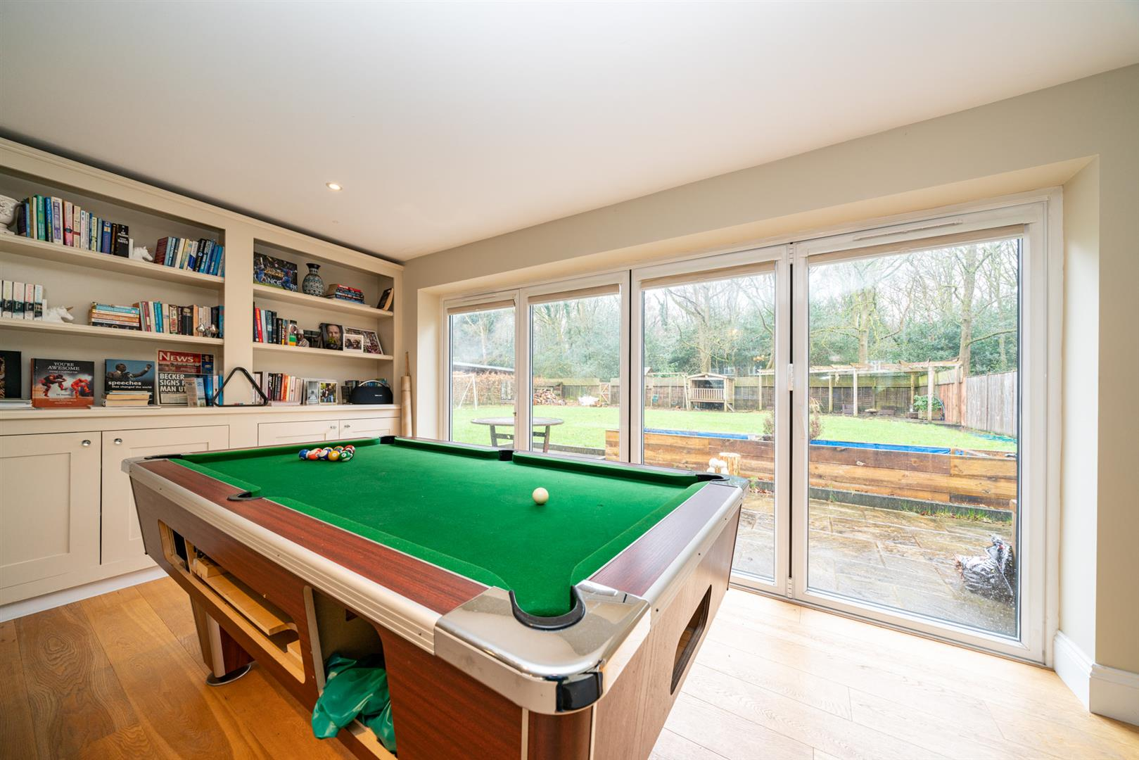 15-Hedgeside- pool table.jpg