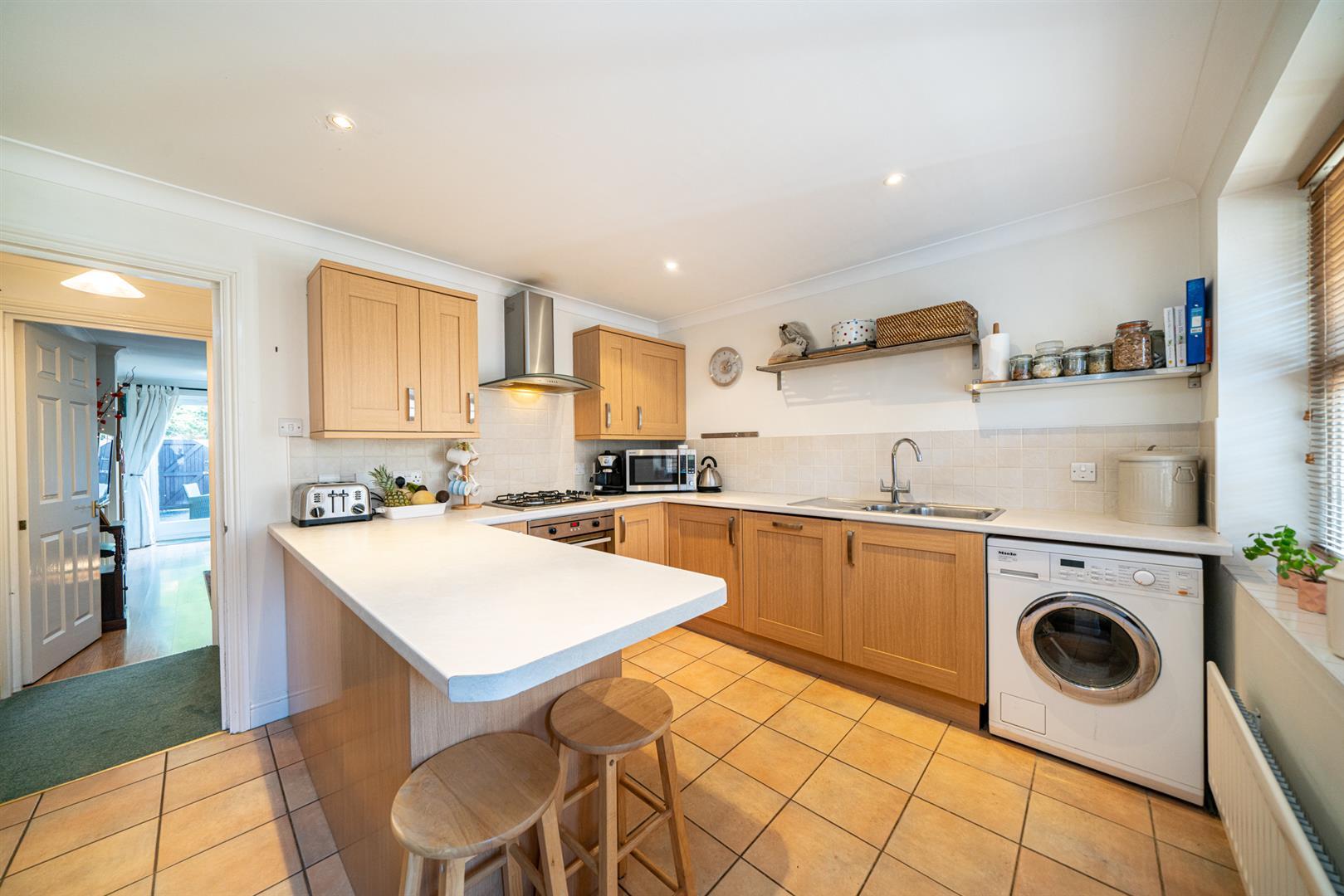 46-Cross-Oak-Road-1006 - kitchen.jpg