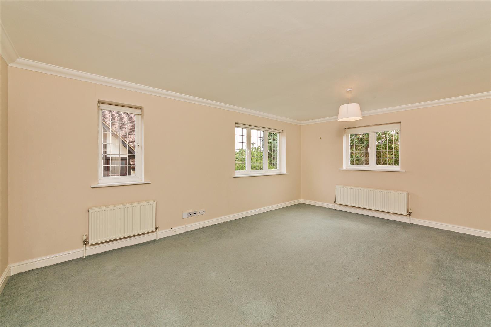 8 Marlborough House  (9)-  living room.jpg