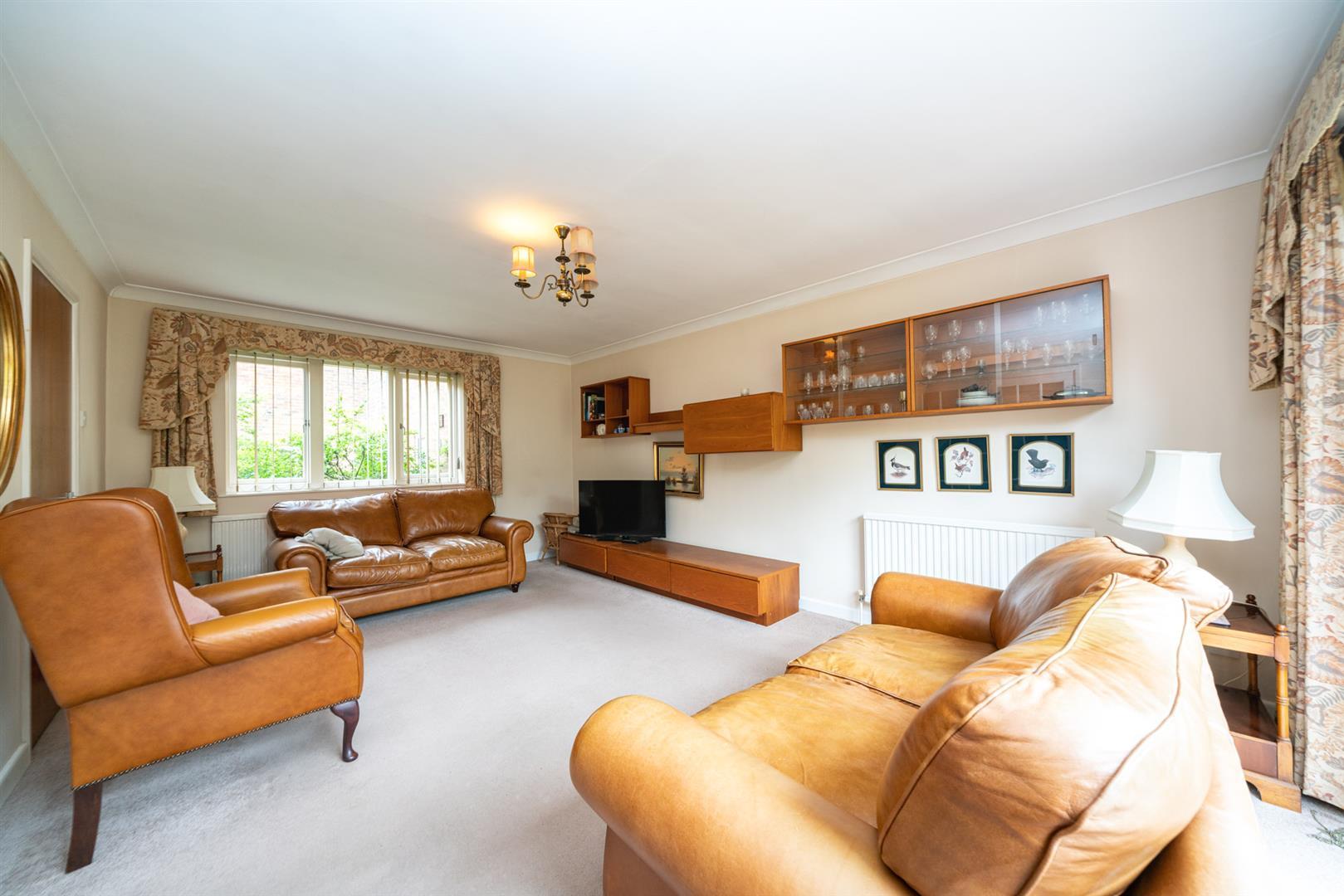 6-Rosehill-4103 - living room 1.jpg
