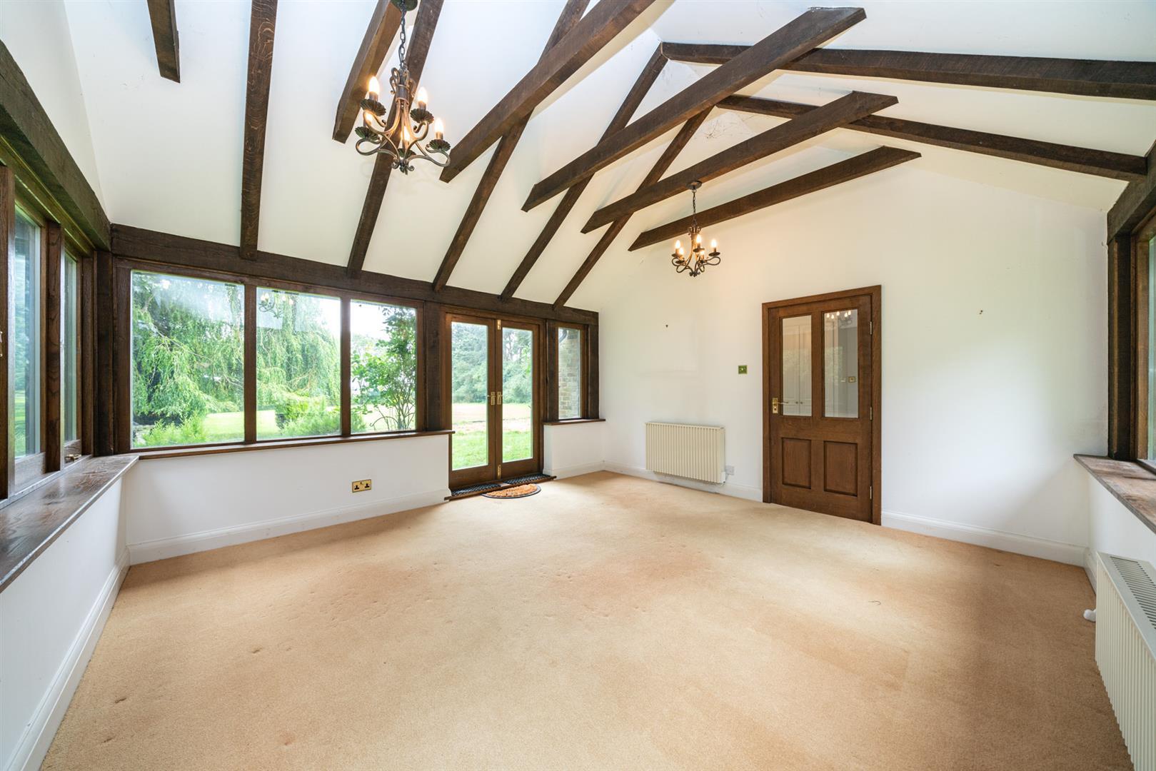 Old-Cottage-Paddock-7478 - conservatory.jpg