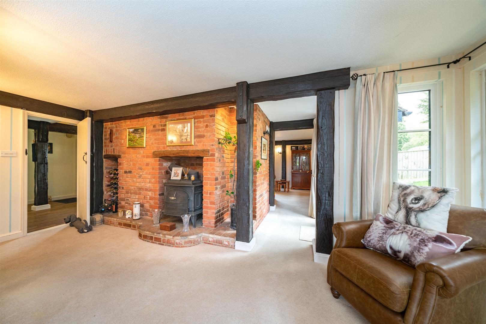 Woodlands- back lounge 2.jpg