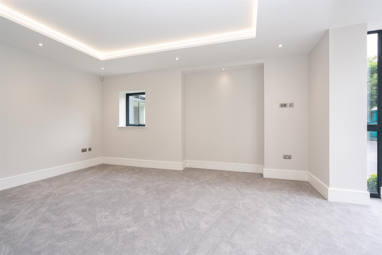 Hillcrest-3126 - living room.jpg
