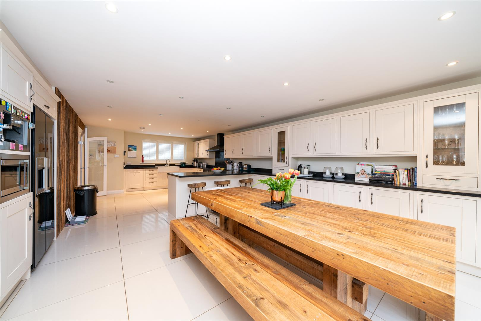 15-Hedgeside-5939 - dining looking at kitchen.jpg