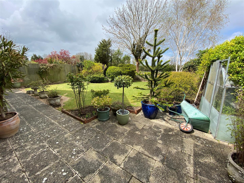garden side.jpg