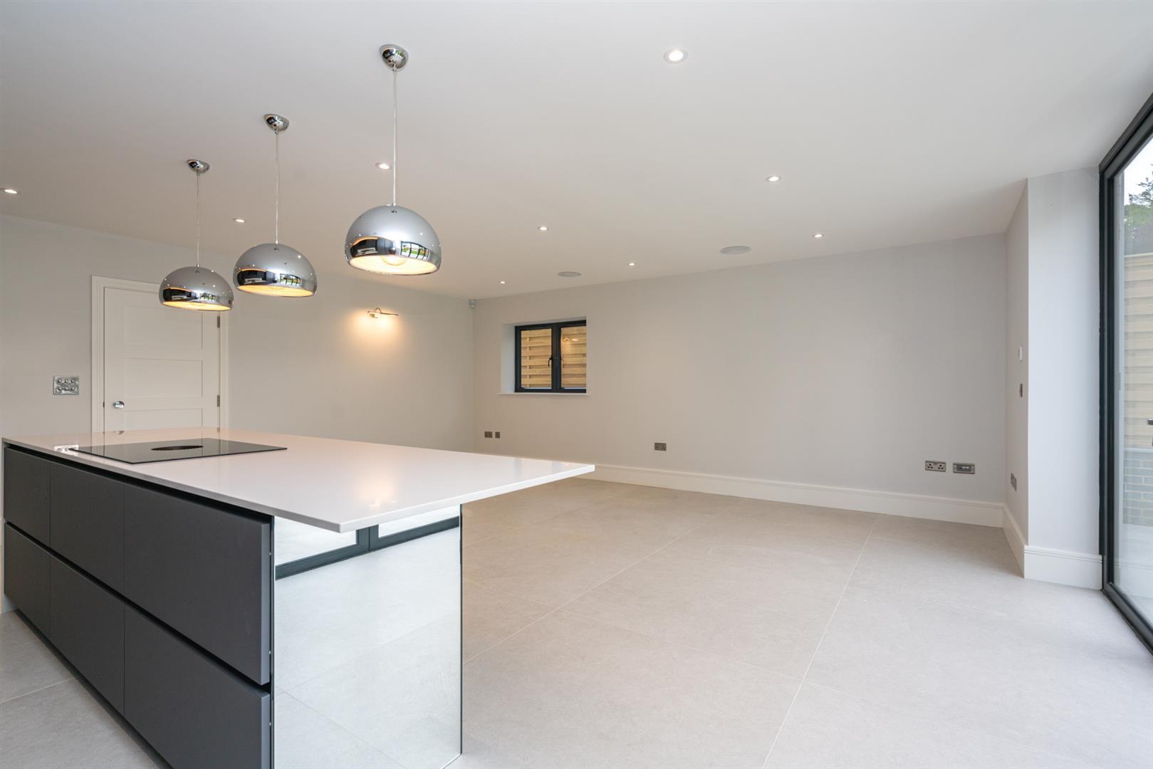 Hillcrest-3155 - kitchen 2.jpg