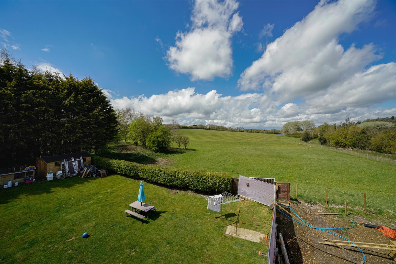 Woodlands-back garden view.jpg