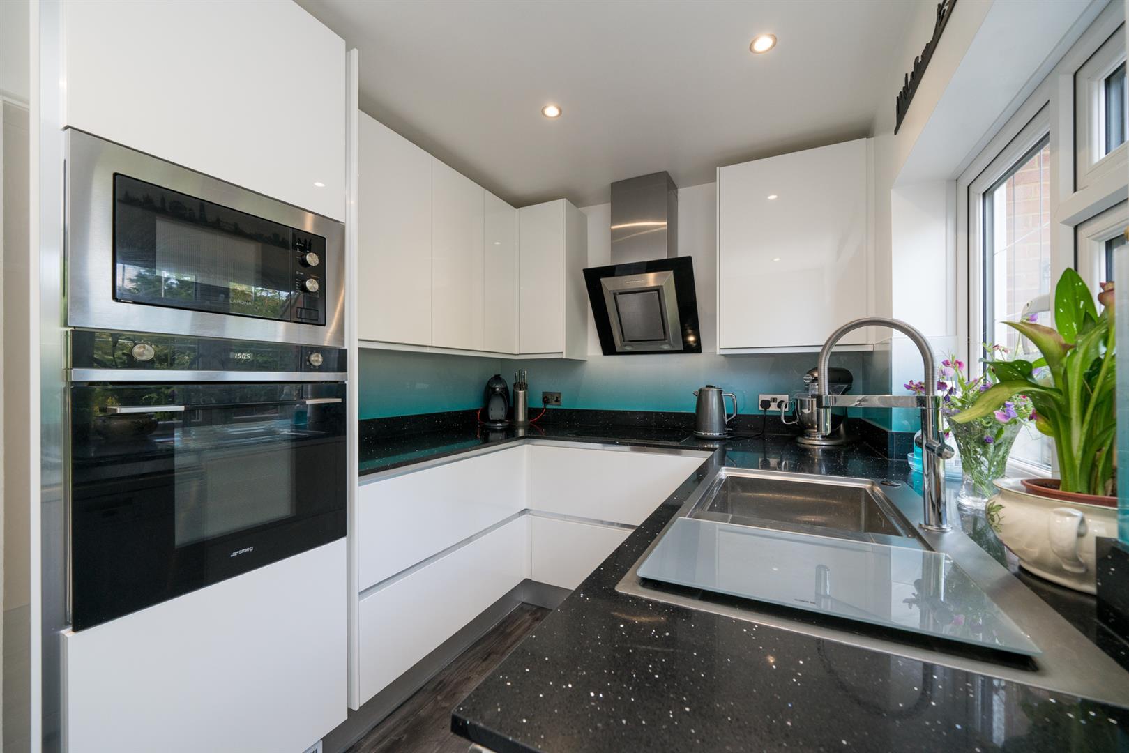 12-Ranelagh-Road-1010 (1)-  kitchen 1.jpg