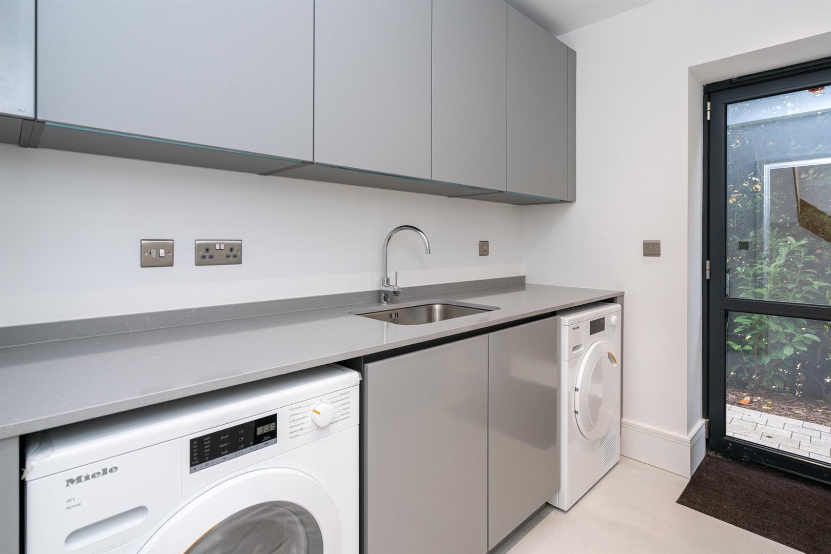 Bramley-3265 - utility room.jpg