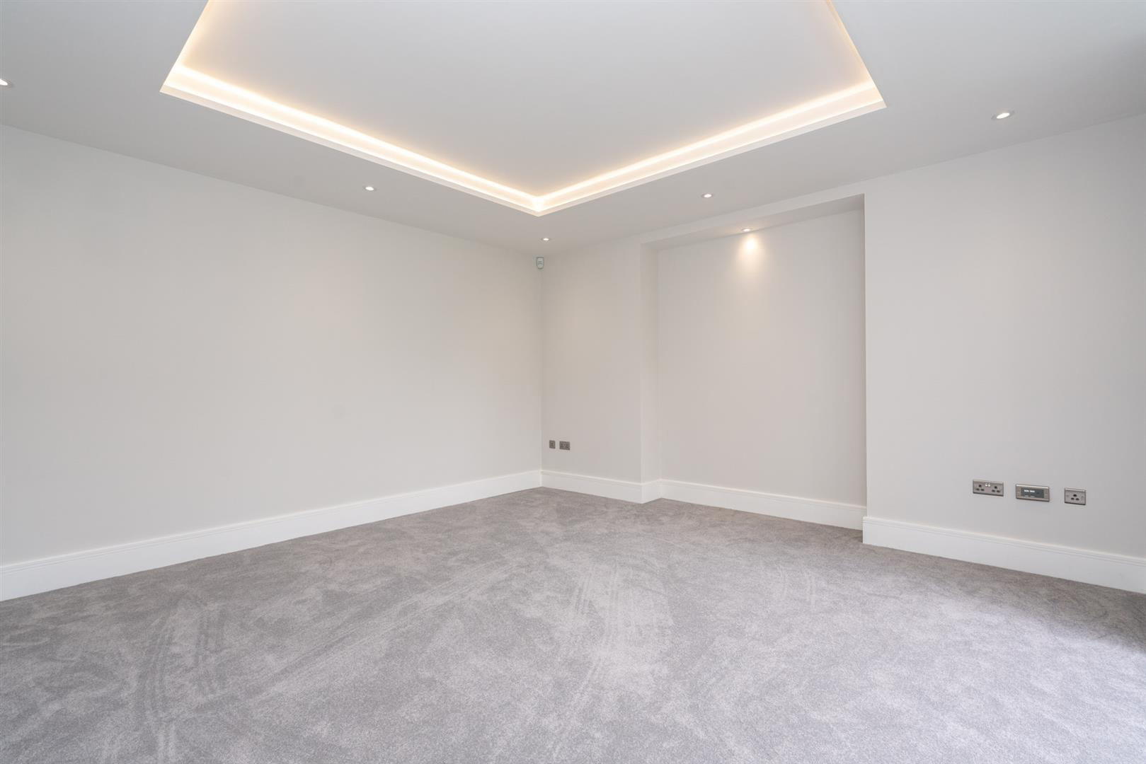Bramley-3259 - living room 1.jpg