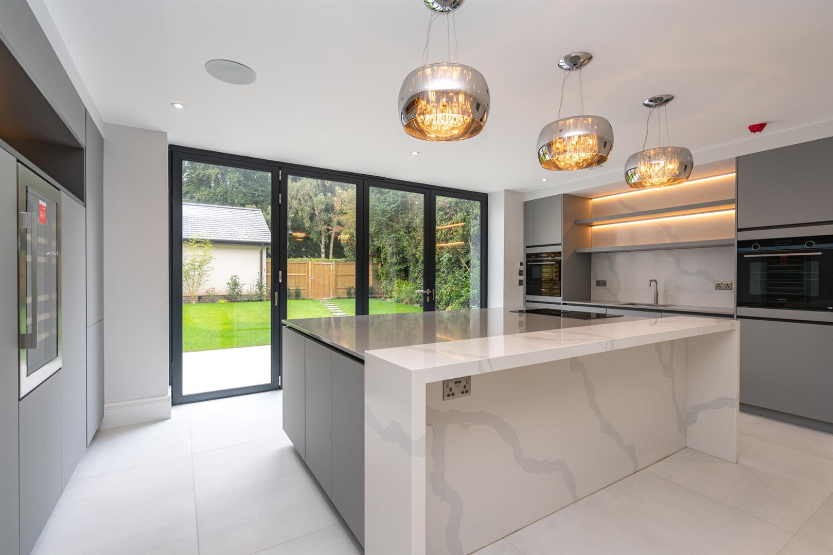 Bramley-3273 - kitchen.jpg