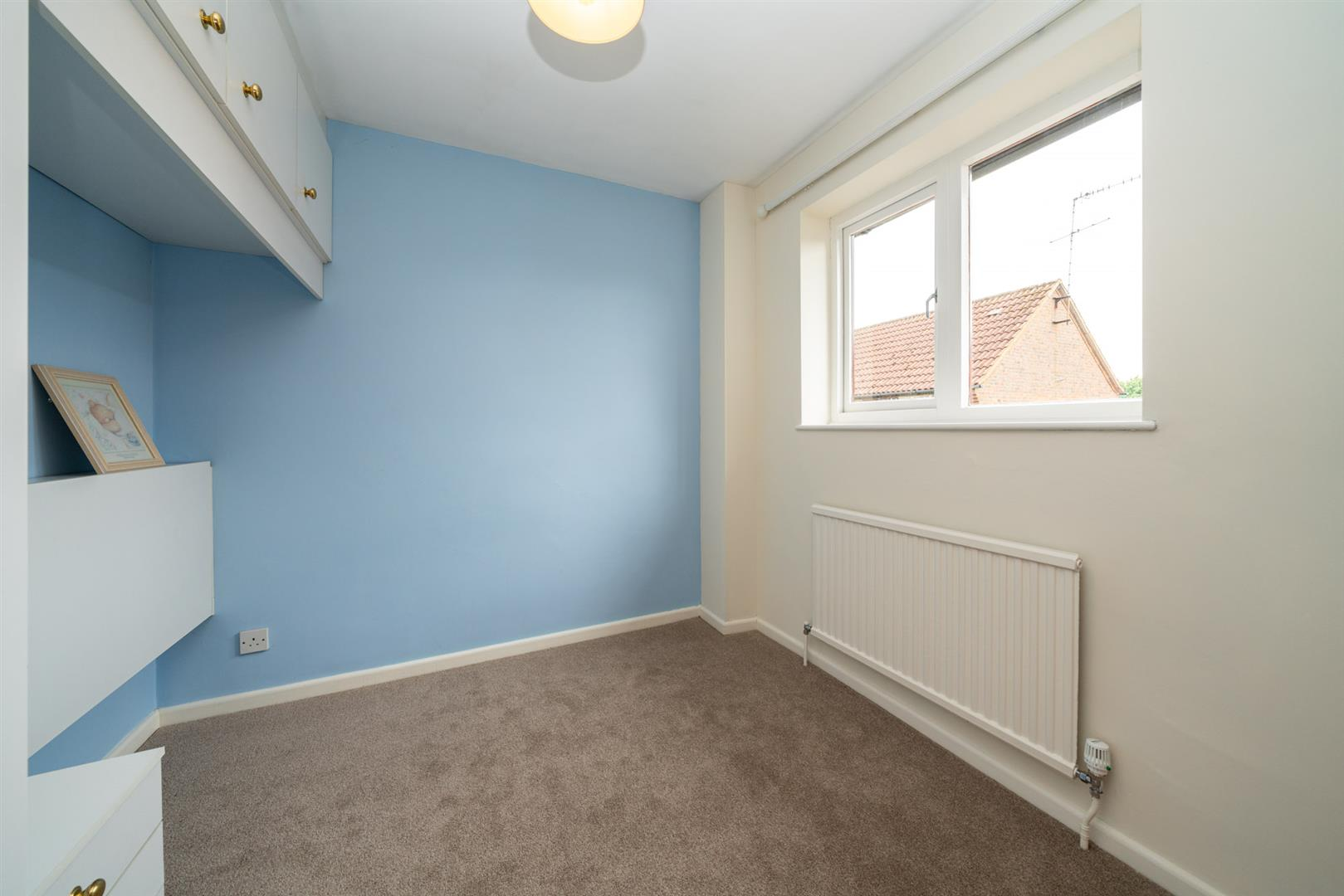 6-Rosehill-4077 (1) - bed 3.jpg
