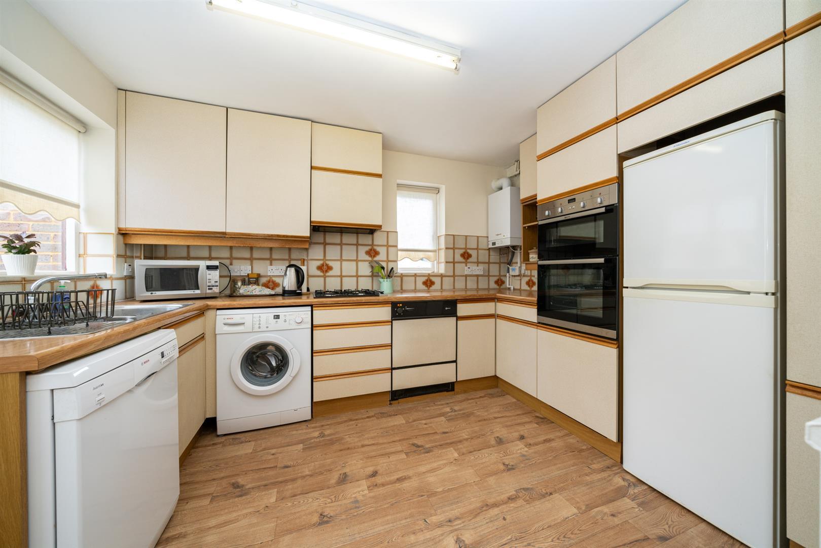 6-Rosehill-4119 - kitchen.jpg
