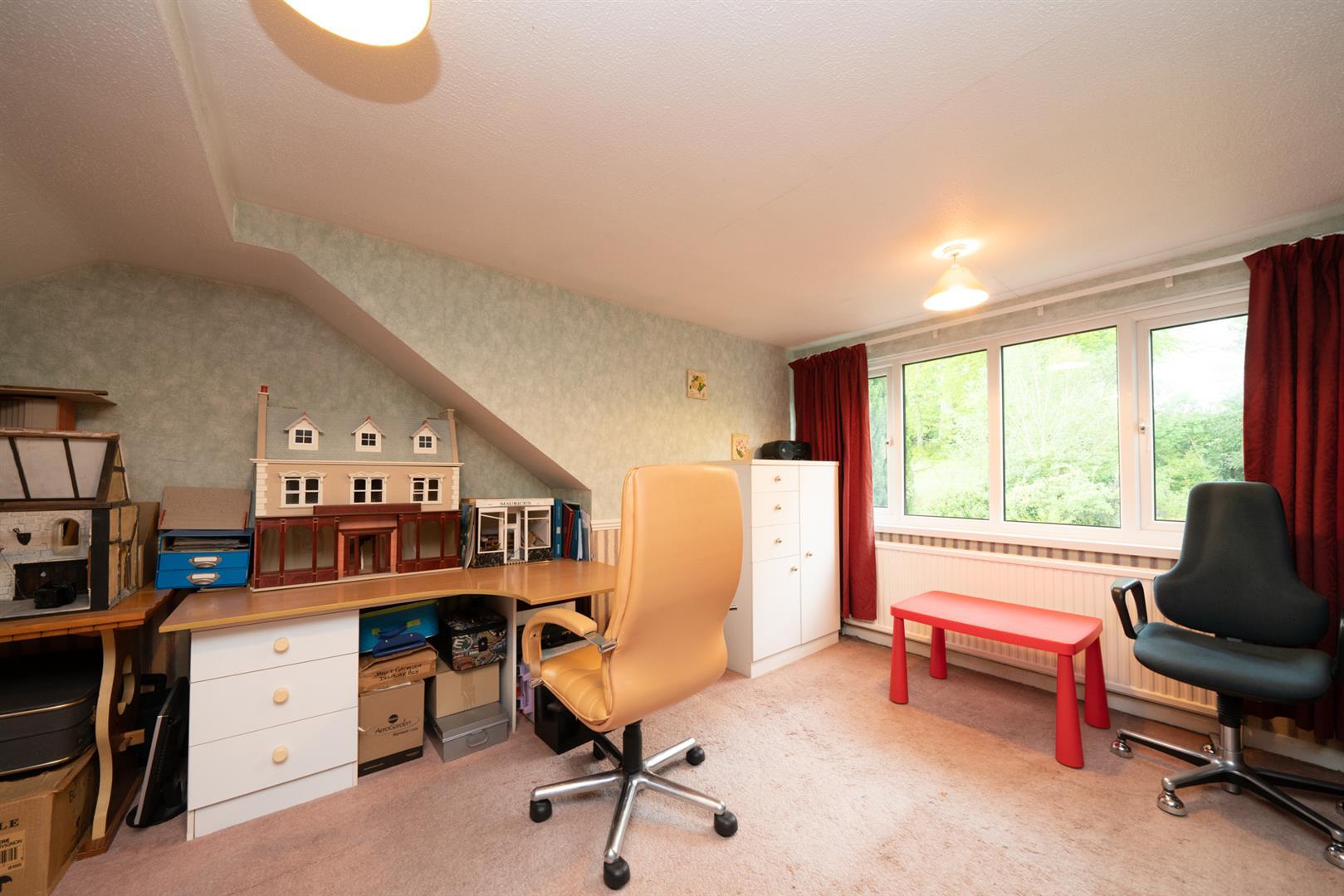 bedroom 6 top room.jpg