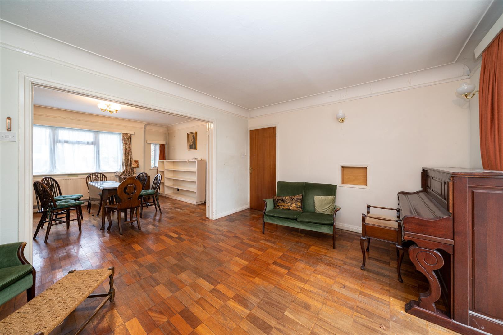 32-Cedar-Road-4261 - living room use.jpg