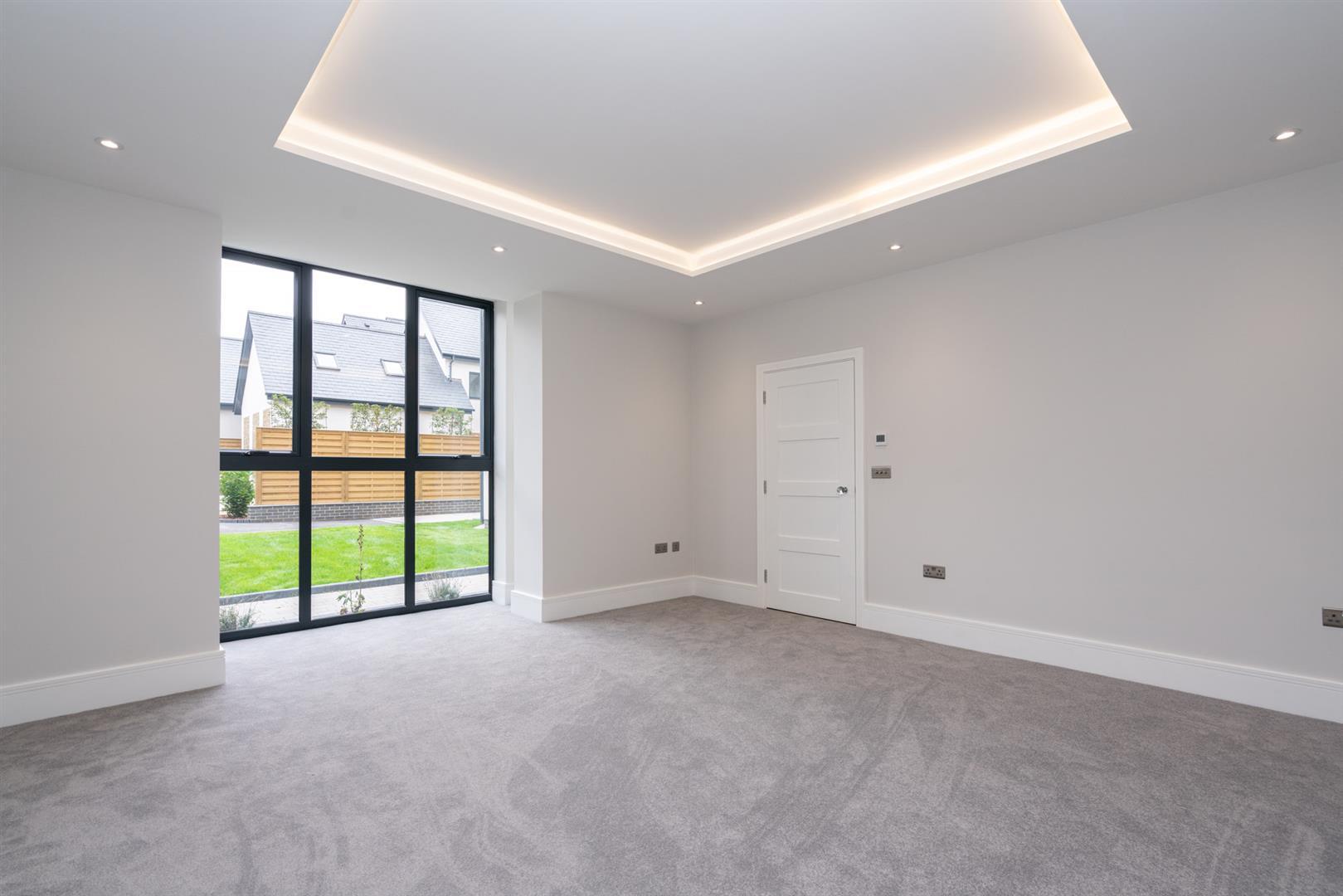 Bramley-3334 - living area.jpg