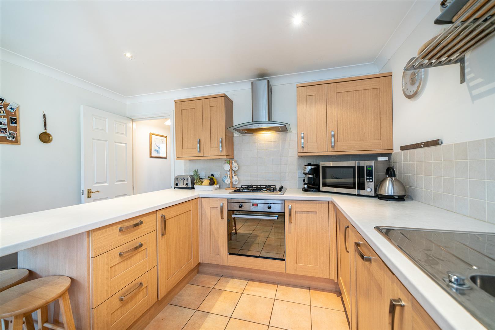 46-Cross-Oak-Road-1007-  kitchen 1.jpg