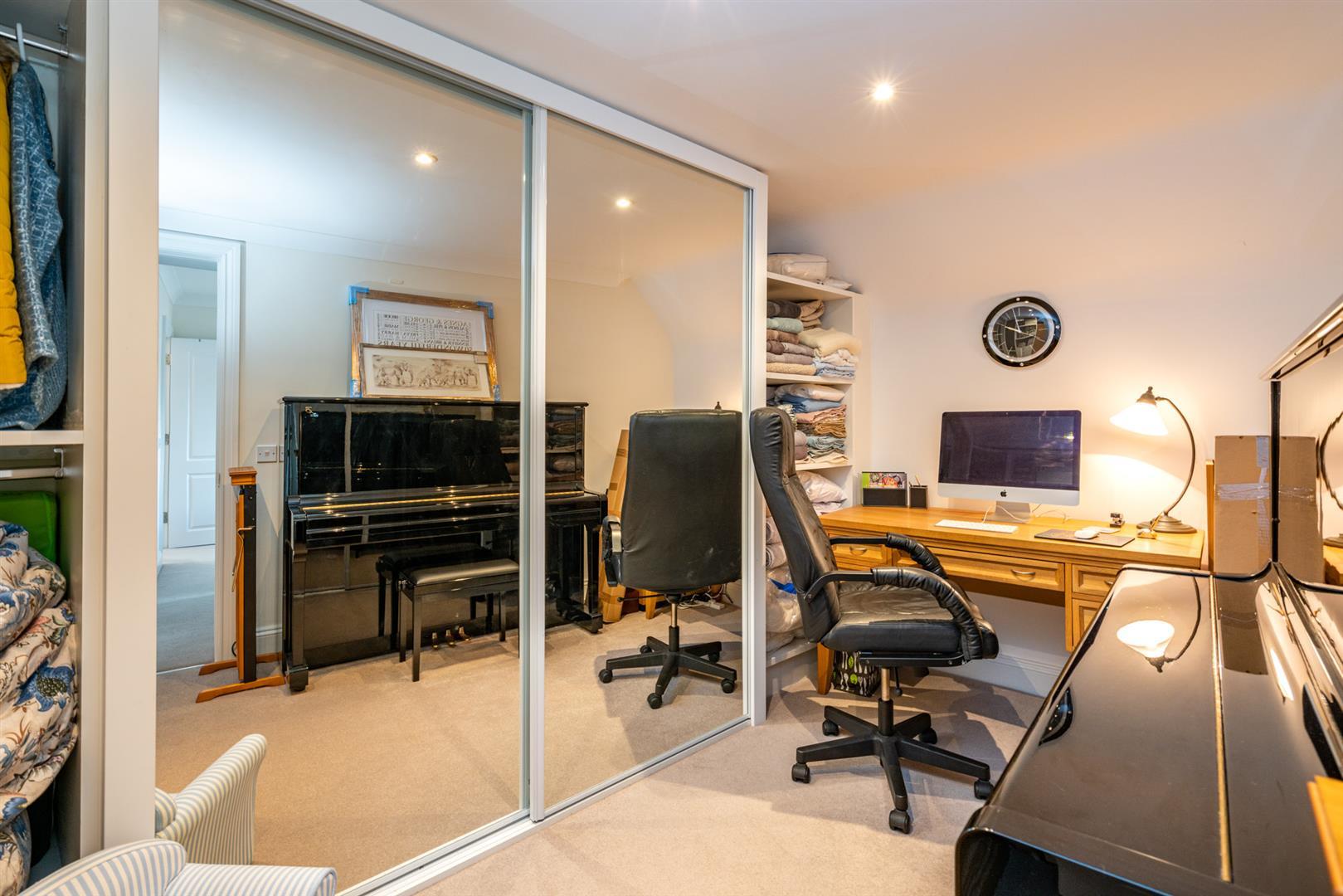 10-Birch-Place-1013 - office.jpg