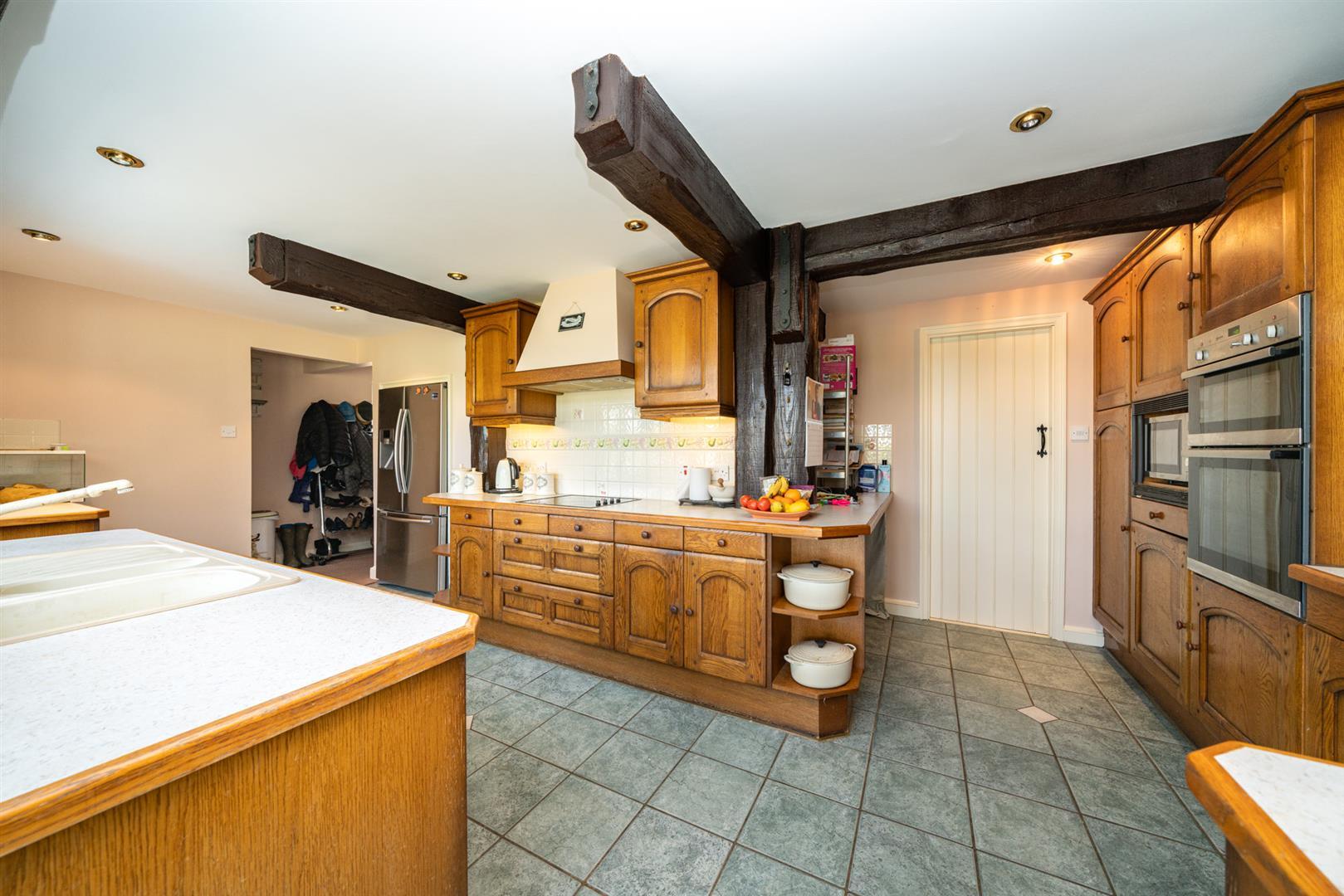 Woodlands-Kitchen.jpg