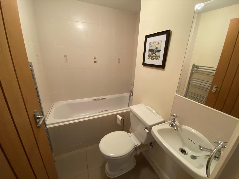 down stairs bathroom.jpg