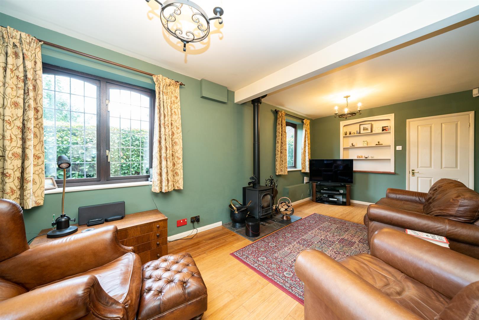 Boundary-Edge-6080-  living room 1.jpg