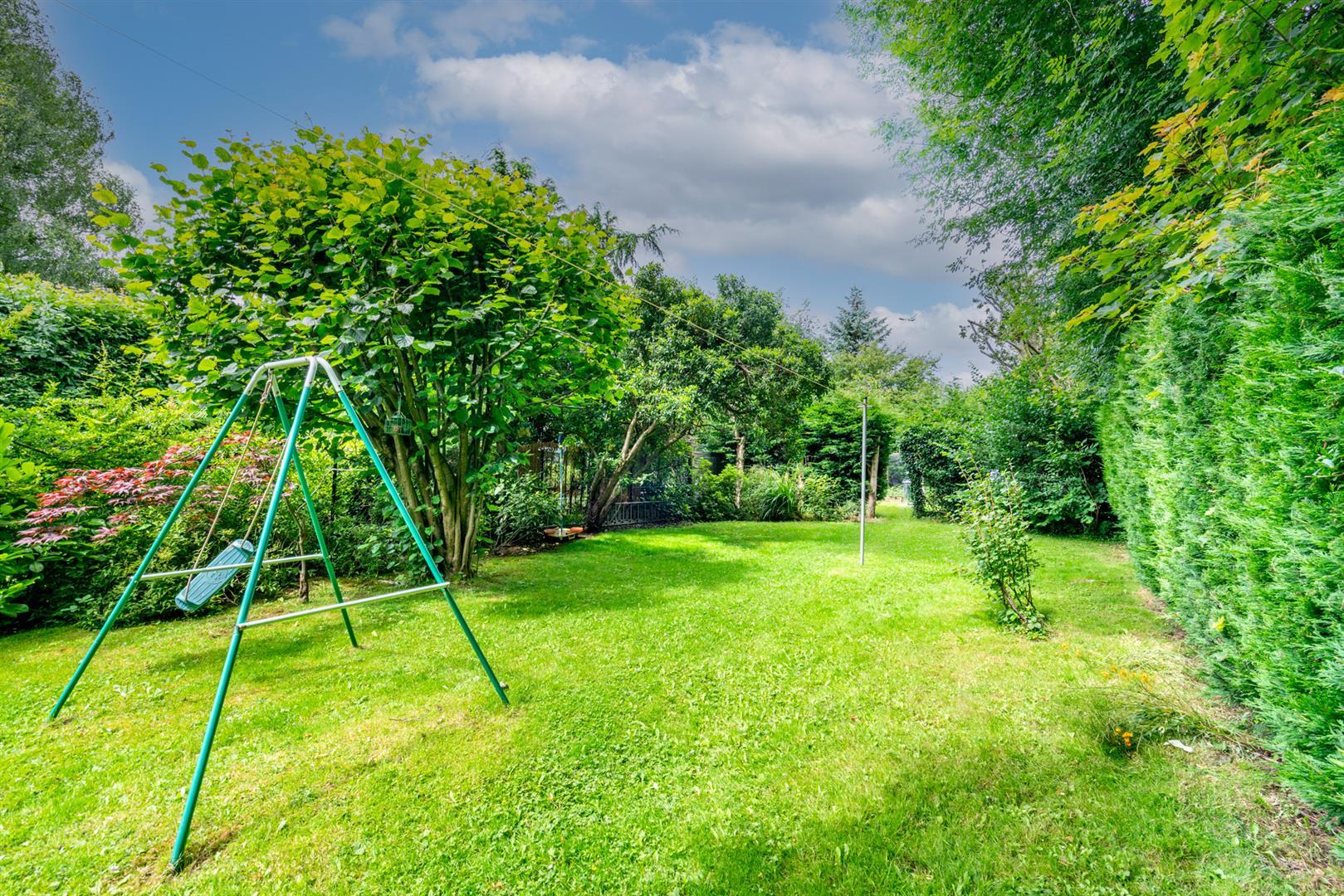 14-Chesham-Road-3-  garden lawn.jpg