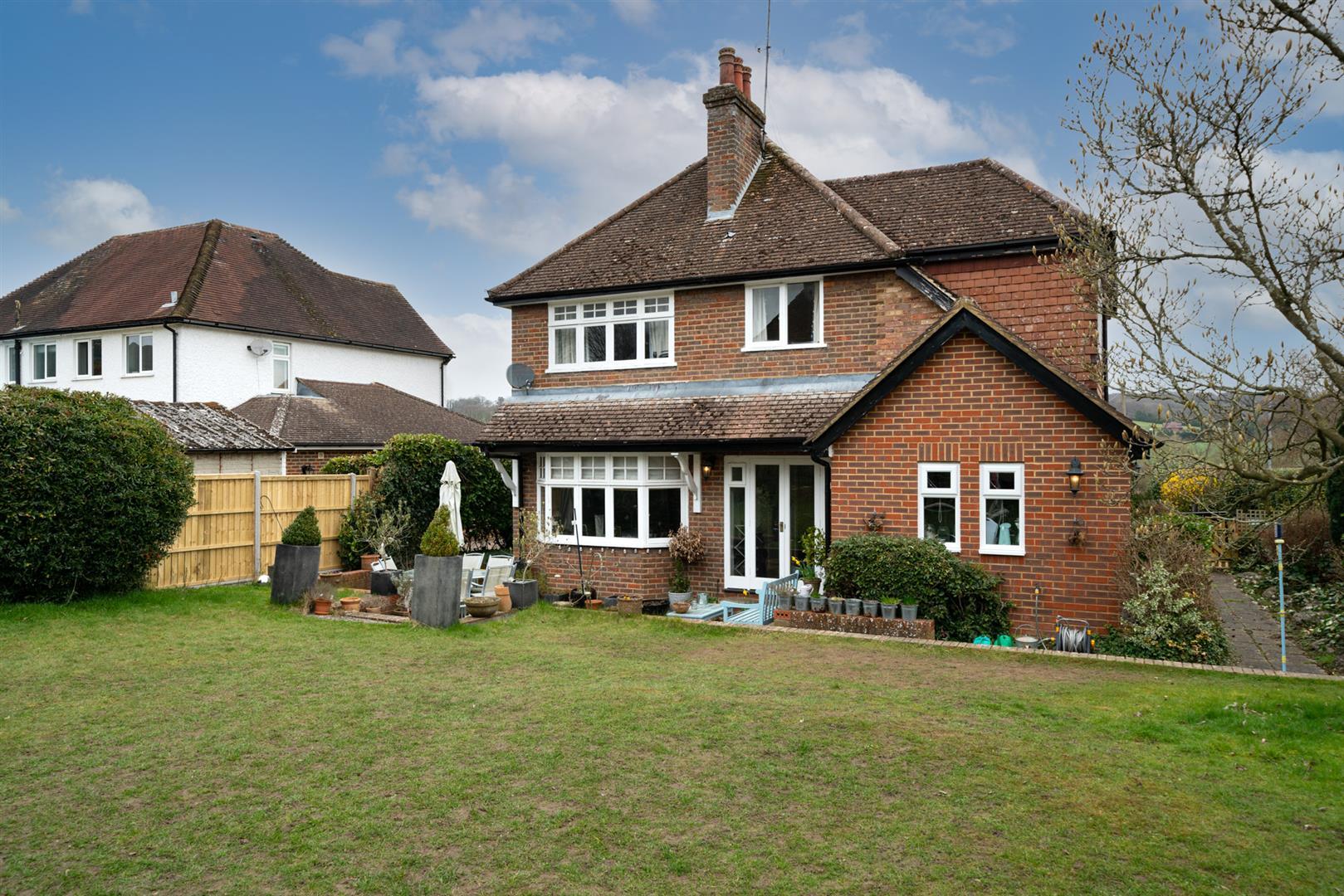 Back of house 2.jpg