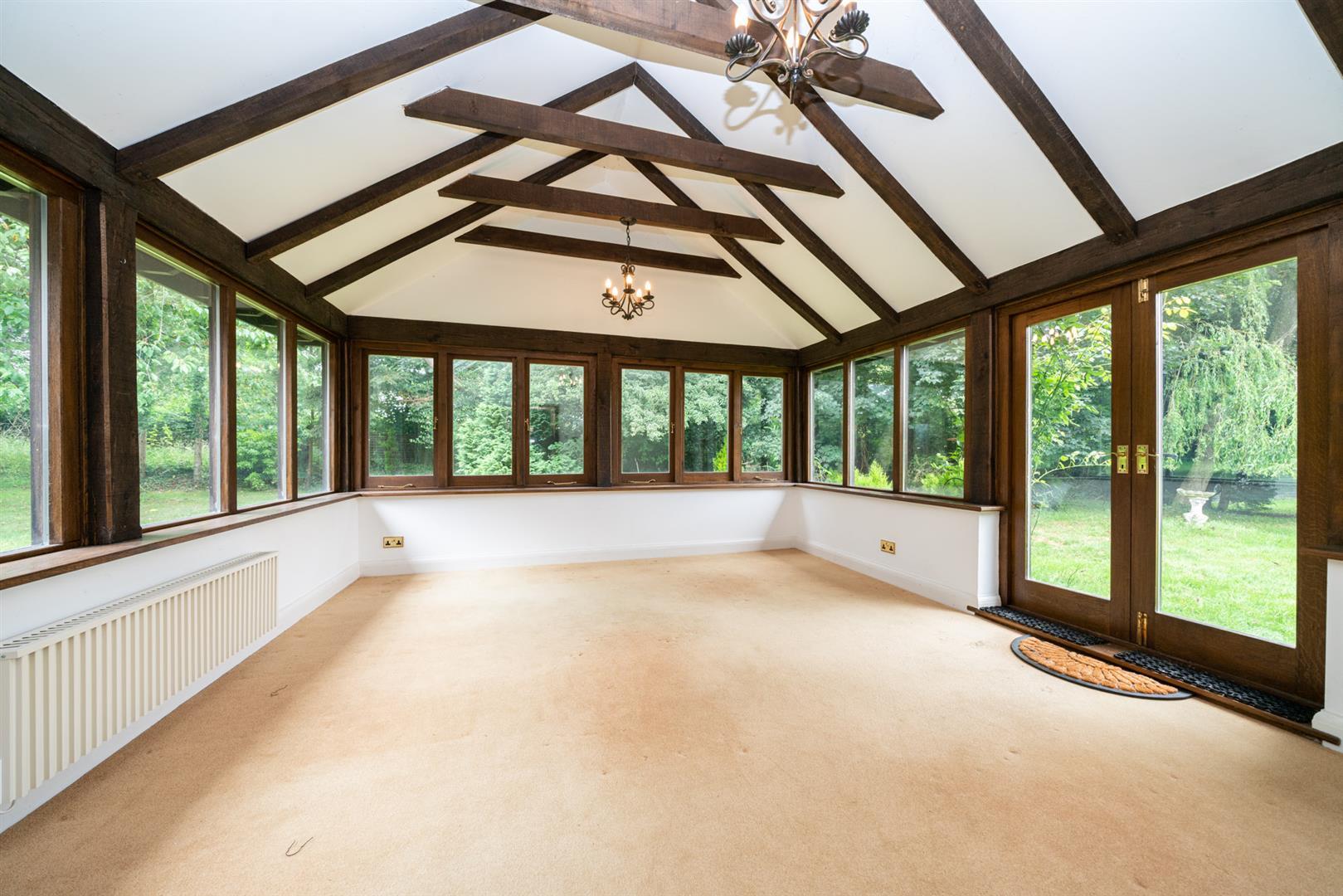 Old-Cottage-Paddock-7474 - conservatory.jpg