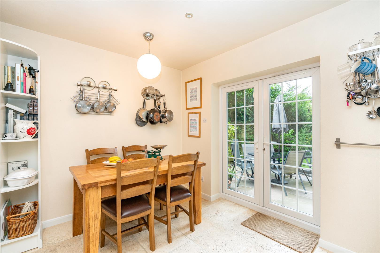 14-Chesham-Road-1376-  kitchen table patio doors.j