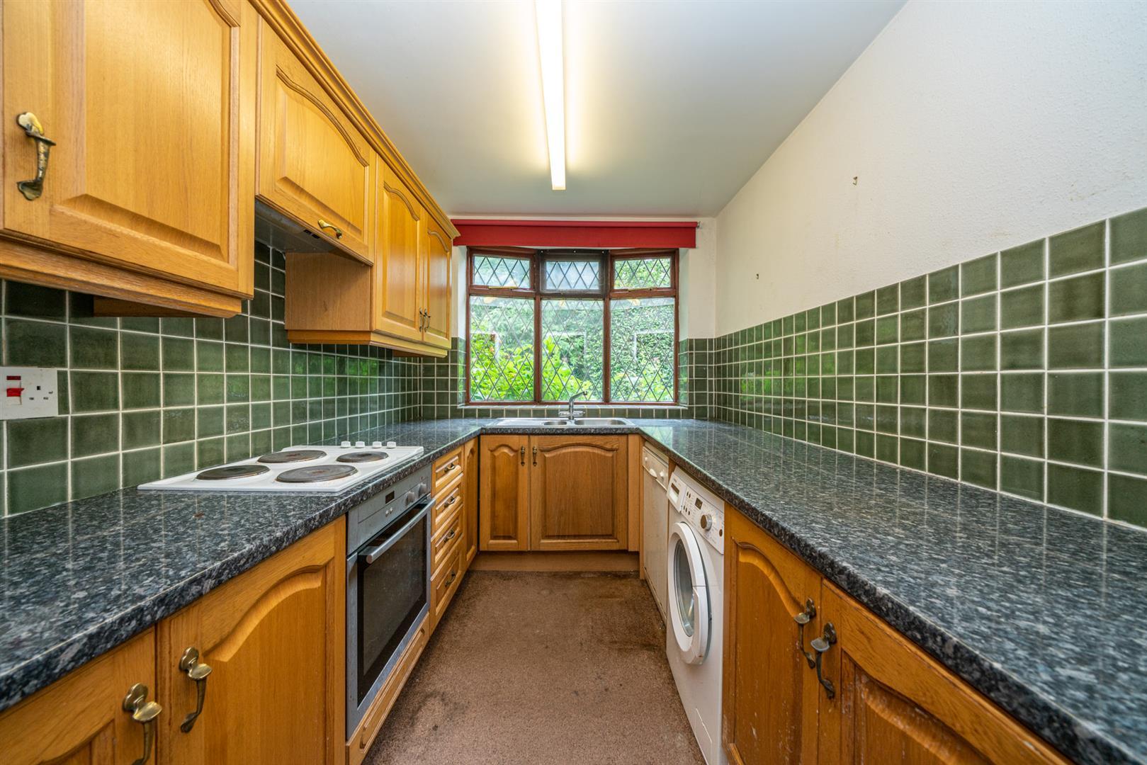 Old-Cottage-Paddock-7511 (1) - kitchen.jpg