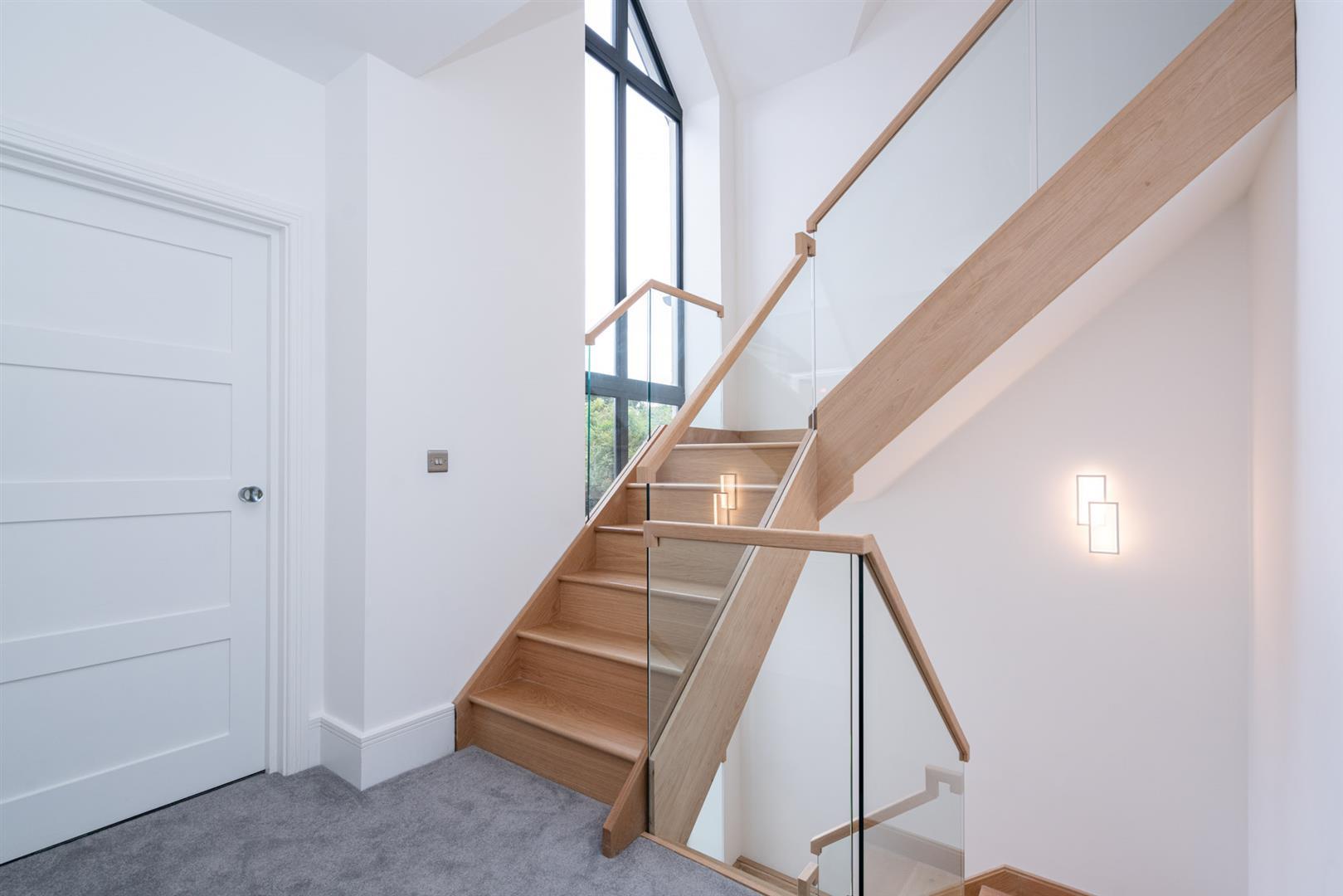 Bramley-3290 - staircase 1st floor.jpg